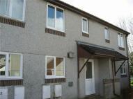 2 bed Terraced property to rent in Herring Close, LISKEARD