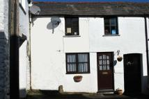 2 bed semi detached property to rent in Wadebridge