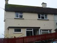 3 bedroom semi detached home to rent in Varley Lane, Liskeard