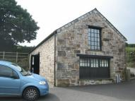property to rent in St Ingunger Offices, BODMIN