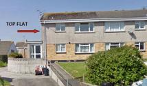 Pennor Drive Flat to rent
