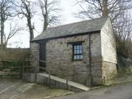 Barn to rent in St Ingunger Offices...