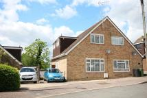semi detached home for sale in Crossways, Colne Engaine...