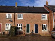 Thomas Bell Road Terraced property to rent