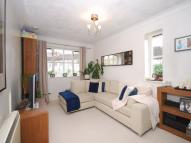 1 bed Flat to rent in Homefield Mews...