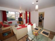 2 bedroom Flat in Hurst Court...
