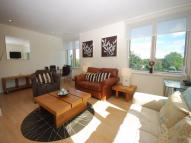 2 bed Apartment to rent in Lait House...