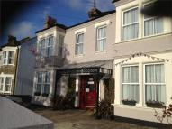 Commercial Property for sale in Ellis Road...