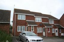 End of Terrace house to rent in Westridge Way...