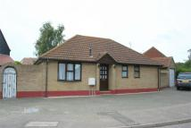 2 bedroom Detached Bungalow to rent in Brookvale, St Osyth...