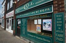 property to rent in St Johns Road, CLACTON-ON-SEA, Essex
