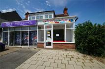 property to rent in Station Road, CLACTON-ON-SEA, Essex