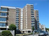 3 bedroom Flat to rent in Frinton Seafront...
