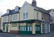 Commercial Property in Rosemary Road...
