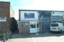 Commercial Property to rent in Buchanan Units...