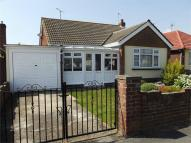 Detached Bungalow in Spenser Way...