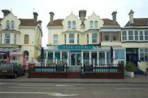 Commercial Property to rent in Marine Parade West...