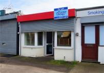 property to rent in Halstead Road, Kirby Cross, Essex