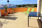 2 bed Apartment for sale in Algarve, Cabanas
