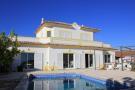 4 bedroom Detached home for sale in Algarve...