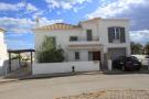 Detached Villa in Algarve, Altura