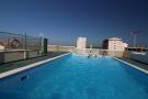 2 bed Apartment in Algarve, Monte Gordo