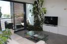3 bed Apartment for sale in Algarve, Tavira