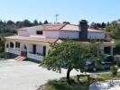 Villa for sale in Algarve...