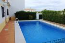 3 bed Detached property in Algarve, Castro Marim