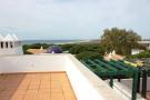 3 bedroom Terraced house in Algarve, Castro Marim