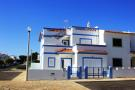 4 bed semi detached house for sale in Algarve...