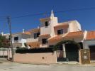 4 bedroom Link Detached House for sale in Algarve, Altura