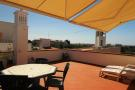 2 bedroom Apartment in Algarve...
