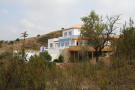 4 bed Detached home in Algarve, Castro Marim