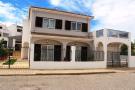 4 bedroom Detached Villa for sale in Algarve, Tavira