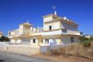 Algarve new house