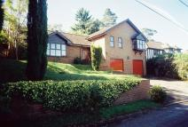5 bedroom Detached home for sale in Linden Road...