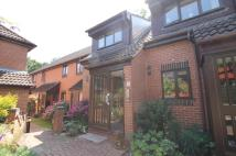 2 bed Retirement Property in Candleford Gate...