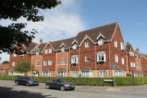 2 bed Apartment for sale in Ottawa Drive, Liphook...