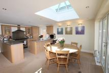 3 bed Detached Bungalow for sale in Mill Lane, Lindford...