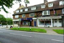 2 bed Maisonette in LITTLE CHALFONT