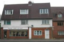 1 bed home in AMERSHAM