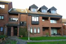 Ground Flat in UNDER OFFER    LITTLE...
