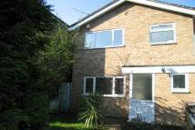 3 bed Detached home in LITTLE CHALFONT
