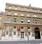 property for sale in St John Street, London, Islington