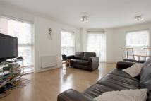 3 bed Apartment to rent in Cheshire Street...