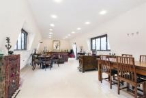 Apartment for sale in Fenchurch House...