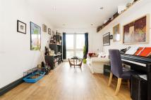 2 bedroom Apartment for sale in Hoxton Square, Shoreditch