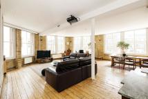 Apartment for sale in Charlotte Road, London