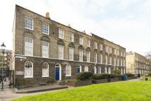 4 bedroom house to rent in Philpot Street...